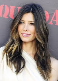 25 ombre hairstyles for women to try this year