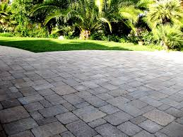 Cost To Install Paver Patio by 100 Pavers Per Square Foot Paver Installation Guide By