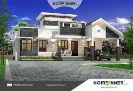 3 bhk single floor house plan 1400 sq ft 3bhk single floor house plan farm house budgeting and