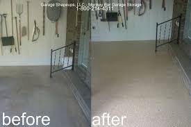 Garage Epoxy Huntsville Madison Alabama Epoxy Garage Flooring Choices And Options