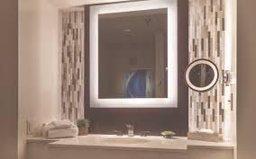 Bathroom Vanity Tower by 2015 Tower Renovation