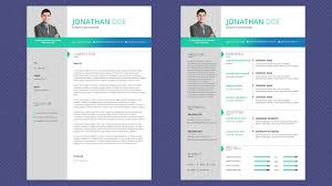 free professional resume template free professional resume template magic color pro