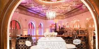wedding venues in connecticut price compare 724 venues
