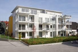 Mehrfamilienhaus Architekten Und Ingenieure Holz Und Kortner Mehrfamilienhaus