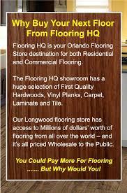 flooring hq longwood flooring store