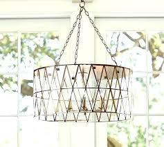 pottery barn knock off lighting pottery barn knock off light fixtures pottery barn chandelier