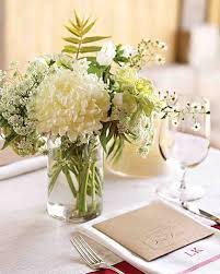 white flower centerpieces 44 white wedding centerpieces wedding newsday