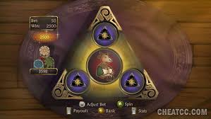 fable 2 pub games fable ii pub games review for xbox 360 x360