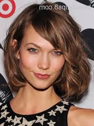 hairstyles with bangs 40 years the most awesome hairstyles for long hair for 40 year olds