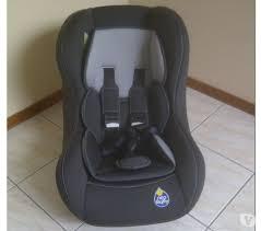 siege auto bebe 0 18 kg siège auto bébé 0 18 kg ferney voltaire 01210 equipement