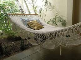 123 best hammock images on pinterest hammocks hanging chairs