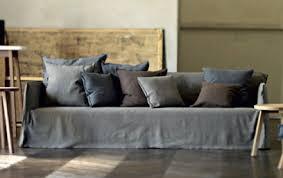 trasformare un letto in un divano 8 suggerimenti per realizzare un divano divino low coast