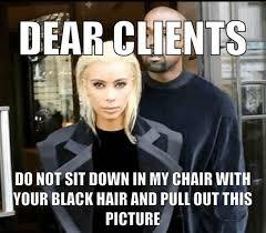 Funny Blonde Memes - funny kim kardashian blonde memes the herald nigeria newspaper