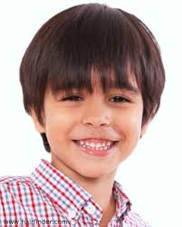 boy haircuts sizes low maintenance haircut with layers for little boys