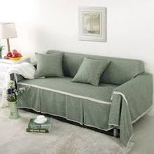 3 cushion sofa slipcovers popular cotton sofa slipcovers buy cheap cotton sofa slipcovers