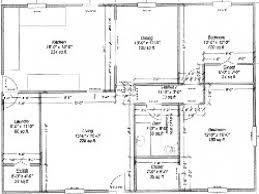 100 barn apartment floor plans 100 best floorplans best of