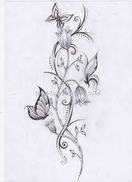 tattoo flower designs 12 best tattoos ever