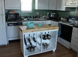 dresser kitchen island google search new place pinterest