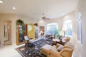living room ceiling fan 16 living rooms with ceiling fans interiorcharm