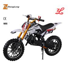 types of motocross bikes japan dirt bikes japan dirt bikes suppliers and manufacturers at