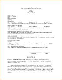 resume template pdf resume template pdf tomyumtumweb