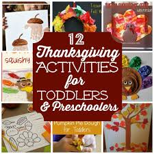 147 best toddler activities images on toddler