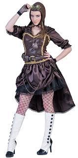 56 best costumes images on pinterest burning man costume