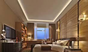 Home Bar Interior by Bar Designs For Living Room Ideas Ifresh Design Living Room Bars