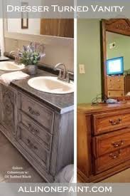 best sealer for white painted cabinets 230 all in one paint ideas in 2021 paint cabinets white
