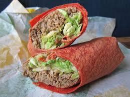 wraps reviews review subway steak veracruz signature wrap brand