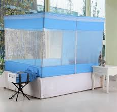 air conditioned tent buy mini tent air conditioner high quality manufacturers