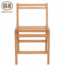 Bamboo Dining Room Chairs Free Shipping On Dining Chairs In Dining Room Furniture Home