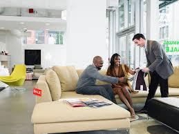 best deals on caomputors black friday ventrans sale major annual furniture sales events