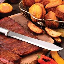 rada kitchen knives lover s knives rada kitchen store
