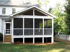 screened porches designs screened in porch design ideas to