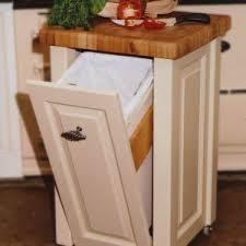 ideas fascinating small kitchen island ideas for modern kitchen