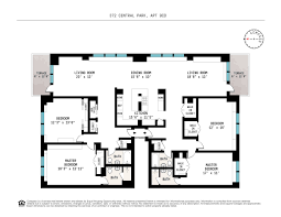 100 park central floor plan 15 cpw jcm 2721 best floor plan