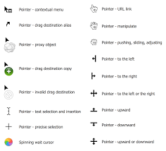 macos user interface solution conceptdraw com