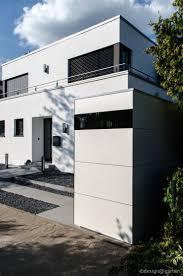 design gerã tehaus pvblik balkon verkleidung ontwerp