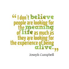 quotes about life download picture joseph campbell quote about life quotescover com