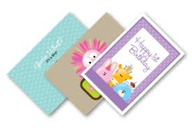 print greeting cards card invitation design ideas greeting cards template to print