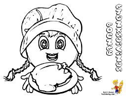 thanksgiving dinner cartoon pics bountiful thanksgiving coloring thanksgiving day free turkey