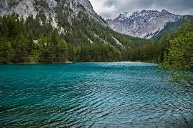 the beautiful landscape of austria travel photography blog by