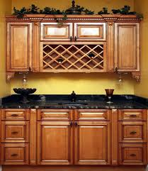 Pantry Cabinet For Kitchen Cabinets Butler S Pantry Search Home Ideas Pinterest
