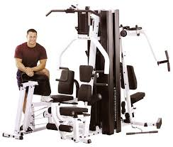 Body Solid Folding Bench Body Solid Exm3000lps Home Gym Review