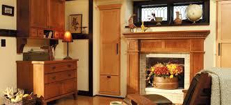 Inexpensive Bathroom Vanities by Bathroom Vanities On Long Island U2013 Vitalyze Me
