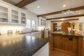 custom kitchen renovations by progressive kitchens 613 389 4467