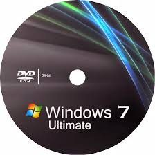 windows 7 ultimate 64 bit product key free get now
