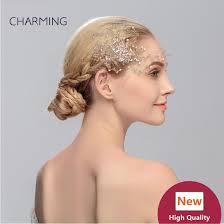 decorative hair combs decorative hair combs hair bridal hair accessories
