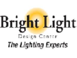 Yale Lighting Concepts Design by House And Home In New Castle De The Wilmington News Journal